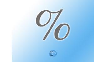 การคำนวณหาเปอร์เซนต์