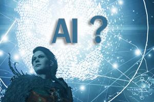 AI คืออะไร และทำอะไรได้บ้าง