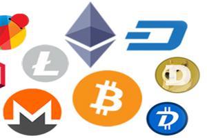 ทำความรู้จัก Cryptocurrency