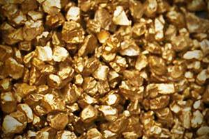 คำนวณน้ำหนักทองคำ